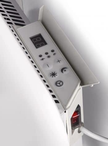 Mill paneelverwarming IB600DN