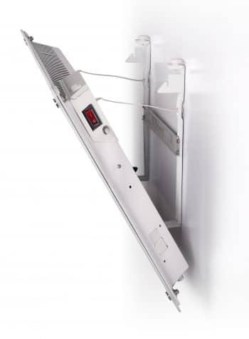 Mill paneelverwarming GL600WIFI3