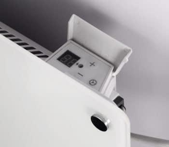 Mill paneelverwarming MB250
