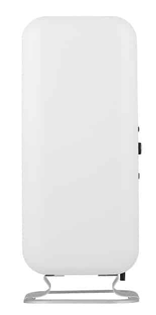 Mill olieradiator AB-H1000DN