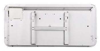 Mill Invisible paneelverwarming IB1200DN