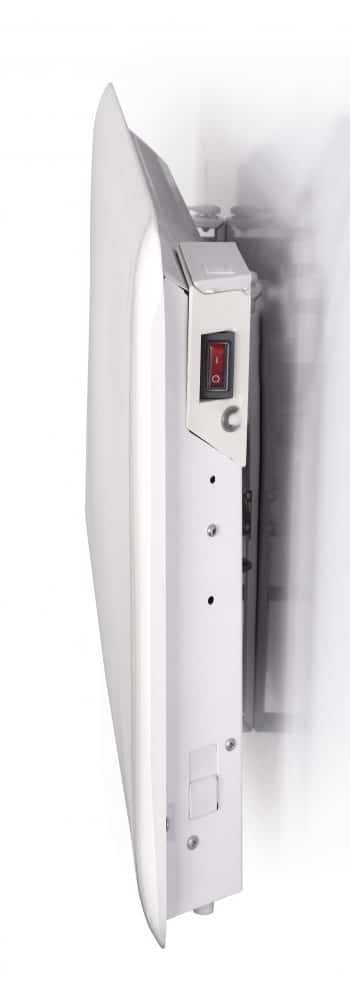 Mill Invisible paneelverwarming IB250