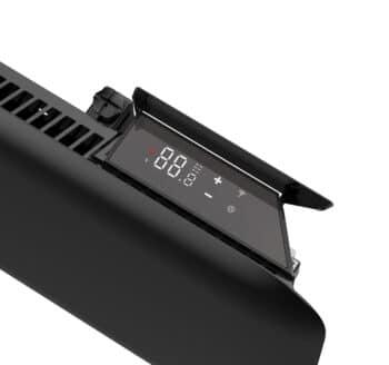 Mill Invisible WIFI Panel heater PA600WIFI3B